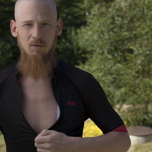 Ketoriders Henrik