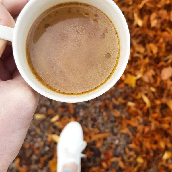 ketoriders buttercoffee